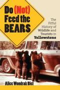 Do (Not) Feed the Bears