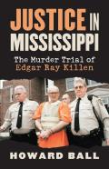 Justice in Mississippi