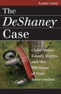 Deshaney Case (07 Edition)