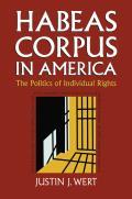 Habeas Corpus in America