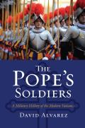 The Pope's Soldiers