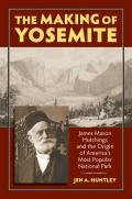 The Making of Yosemite