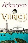 Venice Pure City