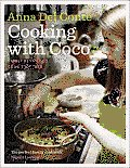 Cooking with Coco Family Recipes to Cook Together