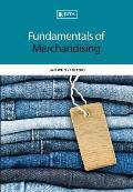 Fundamentals of Merchandising