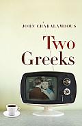Two Greeks
