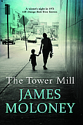 The Tower Mill