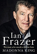 Ian Frazer: The Man Who Saved a Million Lives