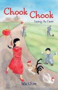 Chook Chook: Saving the Farm