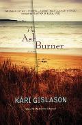 The Ash Burner