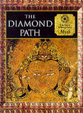 Diamond Path Tibetan & Mongolian Myth