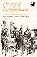 Age of Enlightenment an Anthology Volume 1