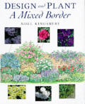 Design & Plant A Mixed Border