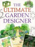 Ultimate Garden Designer