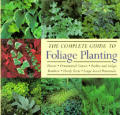 Complete Guide To Foliage Planting