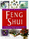 Practical Feng Shui (For Wimps)