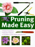 Pruning Made Easy Trees Conifers Shrubs