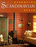 Essential Scandinavian Style