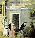 Polite Tourist A History Of Country Hous