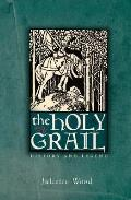 Holy Grail PB: History and Legend
