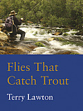 Flies That Catch Trout