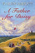 A Father for Daisy