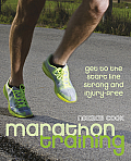 Marathon Training Get to the Start Line Strong & Injury Free