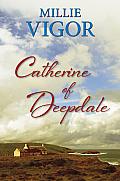 Catherine of Deepdale