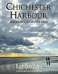Chichester Harbour: England's Coastal Gem