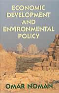 Economic Development & Environmental Pol