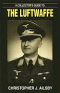 Collectors Guide to the Luftwaffe