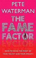 Fame Factor