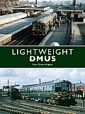 Lightweight Dmus