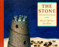 Stone a Persian Legend of the Magi