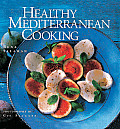 Healthy Mediterranean Cooking