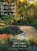Beth Chattos Gravel Garden Drought Resisant Planting through the Year