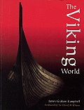 Viking World 2ND Edition