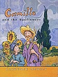 Camille & The Sunflowers