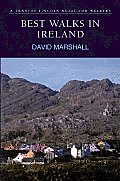 Best Walks in Ireland (Best Walks Guides)