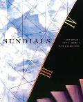 Sundials History Art People Science