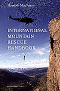 International Mountain Rescue Handbook