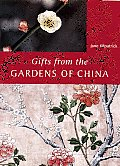 Gifts from the Gardens of China