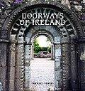 Doorways of Ireland