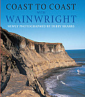 Coast to Coast with Wainwright