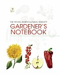 The Royal Horticultural Society Gardener's Notebook