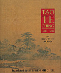 Tao Te Ching: Illustrated Journey (09 Edition)