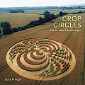 Crop Circles: Art in the...
