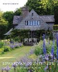 Edwardian Country Life: The Story of H. Avray Tipping