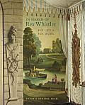 In Search of Rex Whistler His Life & His Work