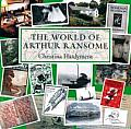 World of Arthur Ransome